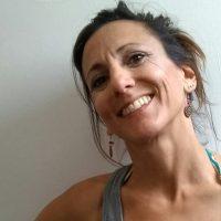 Andrea DEPERINI
